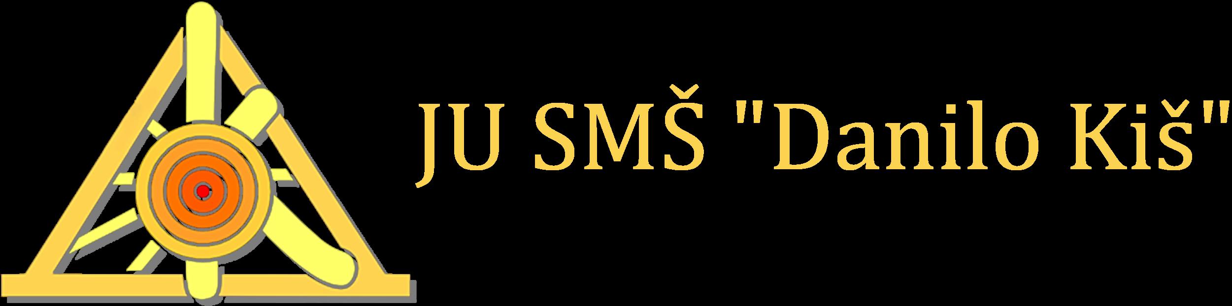 LogoSkola